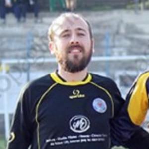 Meglio Raffaele
