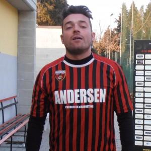 Brunetti Francesco