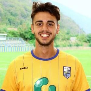 Lipari Demetrio