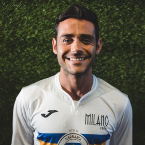 Tiboni Federico