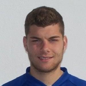Bongermino Giovanni