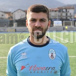 Giroldi Marco