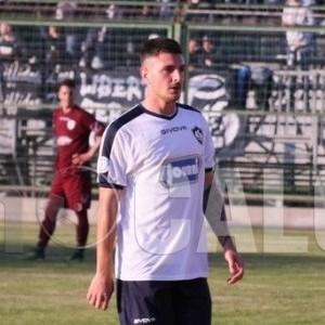 Fella Giuseppe