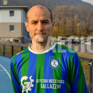 Dho Emanuele