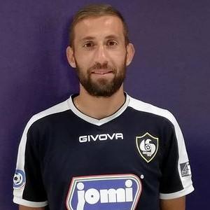 Favasuli Francesco