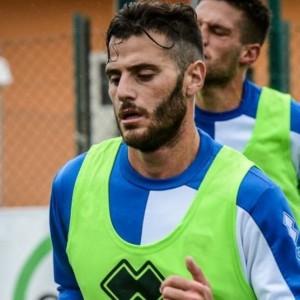 Nicastro Francesco