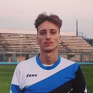 Cimmino Antonio