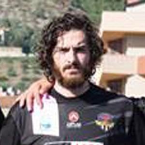Moretti Fabrizio