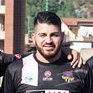 Picozzi Ferdinando