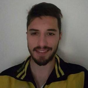Conte Gianni