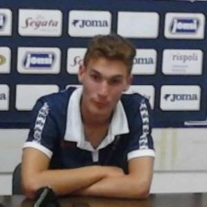 Gabrielloni Alessandro
