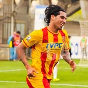 Lopez Walter Gasco