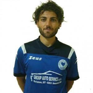 Ferrucci Gabriele