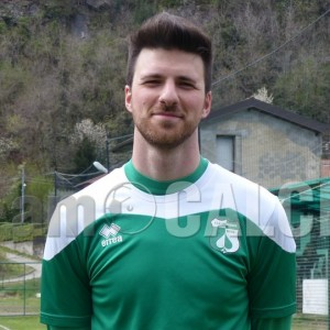 Denicola Marco