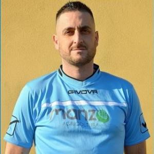 Ortu Angelino