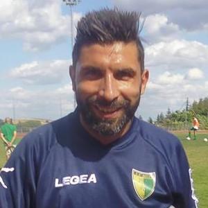 Cilumbriello Massimo