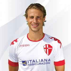 Mandorlini Matteo