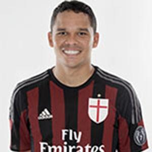 Bacca Carlos