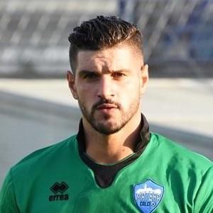 Tonti Alessandro
