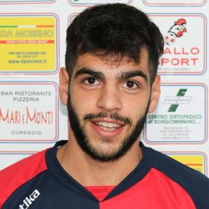 Poletti Paolo