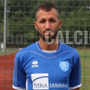 Cataldo Daniele