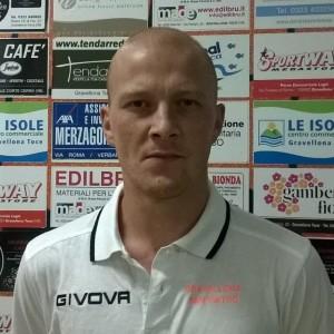 Piras Luca
