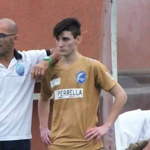 Bernardini Alessio
