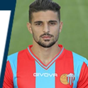 Esposito Mirko