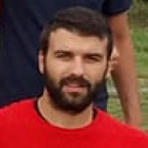 Vosali Francesco
