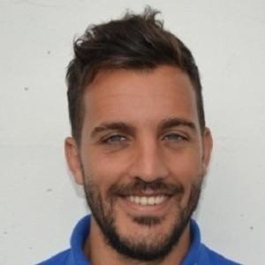 Varacalli Luca