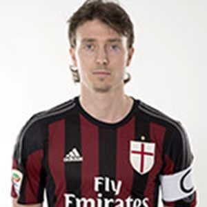 Montolivo Riccardo