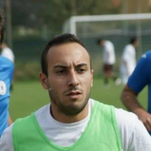 Callipari Giuseppe