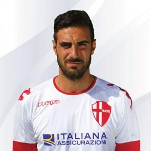 Guidone Marco