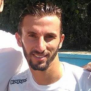 Manco Alessandro