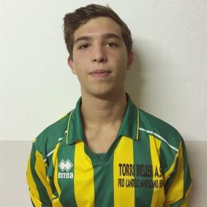 Pieri Lorenzo