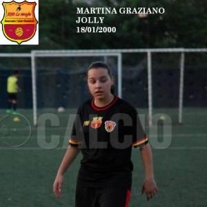 Graziano Martina