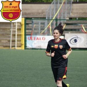 Saccone Francesca