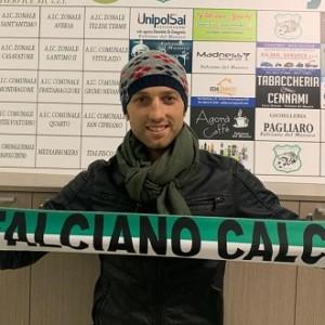 Bergantino Roberto