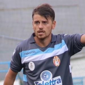 Varricchio Umberto