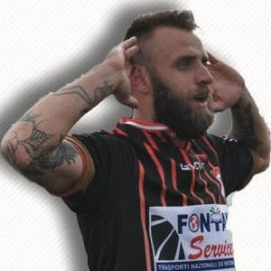 Borrelli Luca