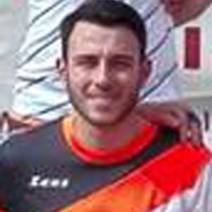 Rondinone Giuseppe