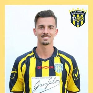 Franco Daniele