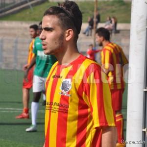 Aliberto Salvatore