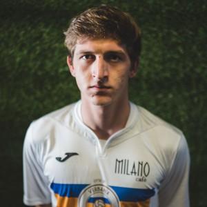 Diaz Mattia