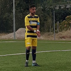 Rinaldi Gianfranco