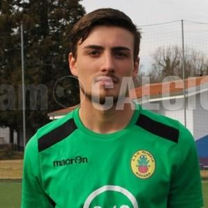 Nino Alessandro