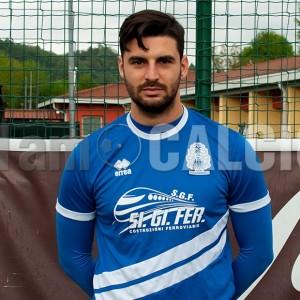 Rognone Andrea