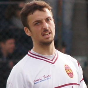 Agostini Luca
