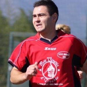 Radu Robert