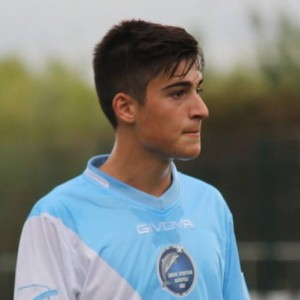 D'Avella Giuseppe